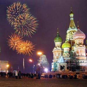 http://static2.mtdata.ru/img/300x300/4407489.jpeg